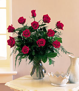 red_roses_dozen_large[1]